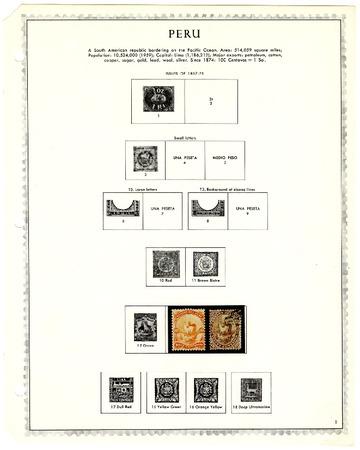 JCSA_2368.pdf
