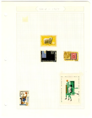 JCSA_2726.pdf