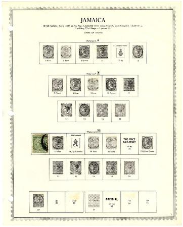 JCSA_1980.pdf