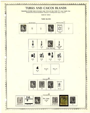 JCSA_2555.pdf