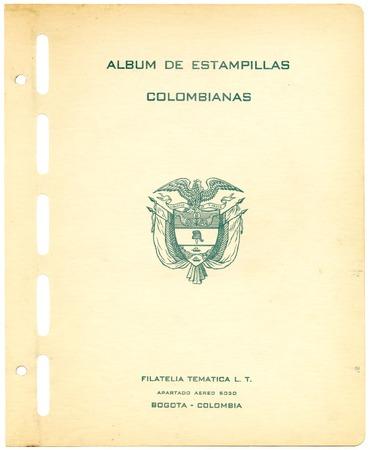 JCSA_0871.pdf