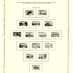 JCSA_0001.pdf