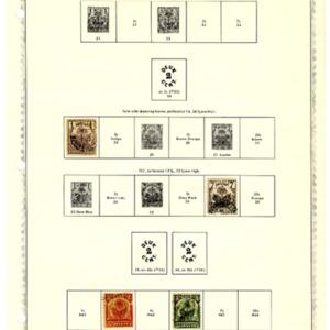JCSA_1863.pdf