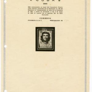 JCSA_1257.pdf