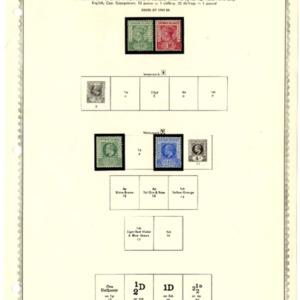 JCSA_0686.pdf