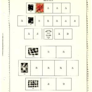 JCSA_2535.pdf