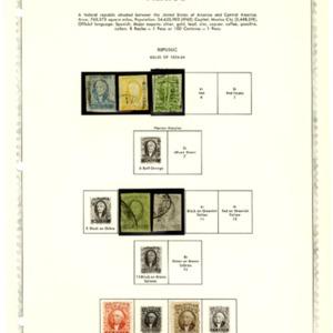 JCSA_2007.pdf