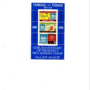 JCSA_2552.pdf