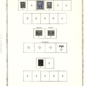 JCSA_2284.pdf