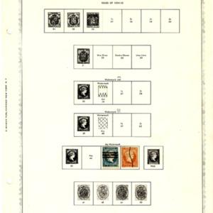 JCSA_2457.pdf