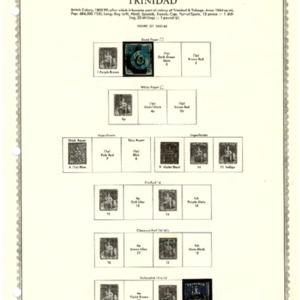 JCSA_2538.pdf