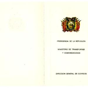 JCSA_0449.pdf