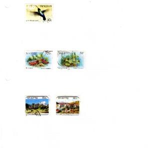 JCSA_2430.pdf