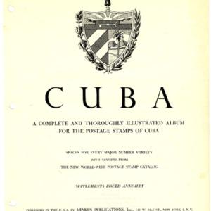 JCSA_1163.pdf
