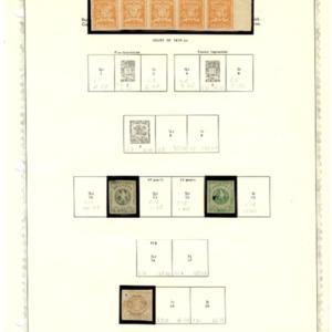 JCSA_2757.pdf