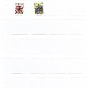 JCSA_1838.pdf